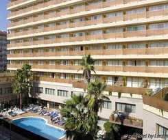 Hotel HTOP Amaika **** Superior
