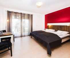 Hotel 4mex hotel y living