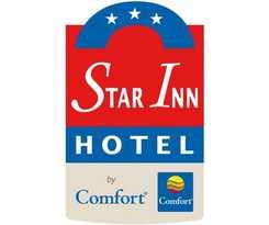 Hotel Star Inn Hotel München