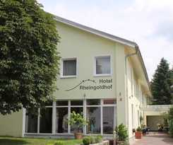 Hotel Hotel Rheingoldhof