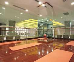 Hotel Pullman Xiamen Powerlong