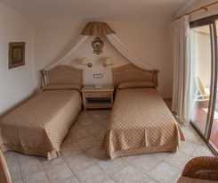 Hotel Cap Roig