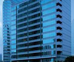 Hotel Novotel Watergate Shenzhen