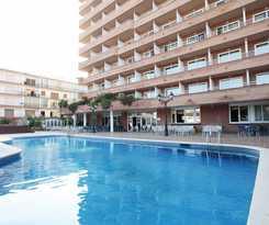Hotel Prestige Sant Marc