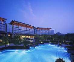 Hotel Shangri-La Hotel, Guilin