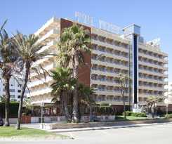 Hotel Prestige Victoria