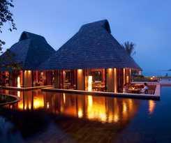 Hotel DoubleTree Resort by Hilton Sanya Haitang Bay