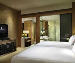 Hotel InterContinental Suzhou