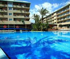 Hotel Aqua Onabrava and Spa