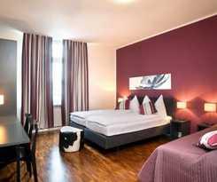 Hotel Hotel Hottingen