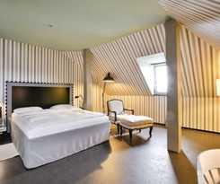 Hotel Hotel Helvetia