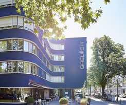 Hotel Hotel Greulich