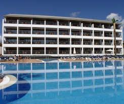 Hotel Alegria Alcossebre