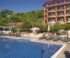 Hotel Thalasso El Palasiet