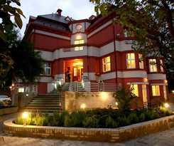 Hotel Hotel Villa