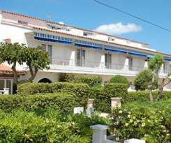 Hotel Hostal Residencia Port Fornells