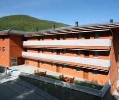 Hotel Apartamento La Faiada