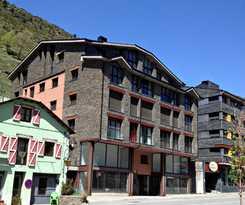 TMC Apartaments