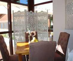 Hotel Hotel La Zubia