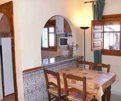 Casa Launa
