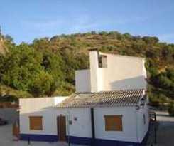 Hotel Huerta Avililla