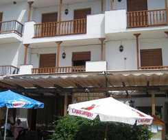 Hostal Hostal El Cascapeñas de la Alpujarra