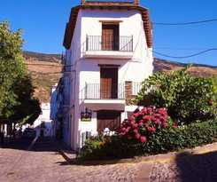 Hotel Rural Hotel Rural Poqueira II