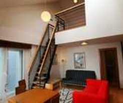 Apartamentos Apartamentos Nevada Resort