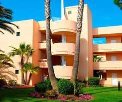 Apartamentos Sol Sancti Petri Apartamentos