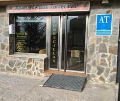 Apartamentos Apartamentos Torrecillas