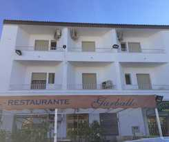 Hostal Hostal Garballo