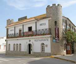 Hotel El Chili Boutique Hotel