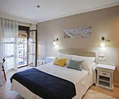 Hotel Hotel Playa del Carmen