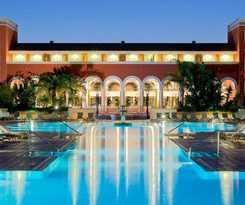 Hotel Melia Sancti Petri G L