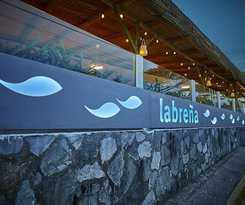 Hotel Hotel - Restaurante La Breña