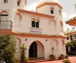 Hostal Hostal Alhambra