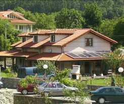 Apartamentos Picu Castiellu