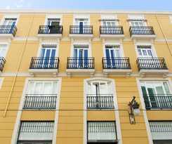 Apartamentos Premium Apartaments