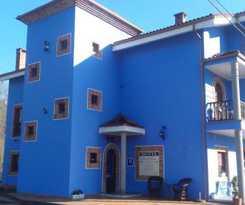Hotel El Campanu