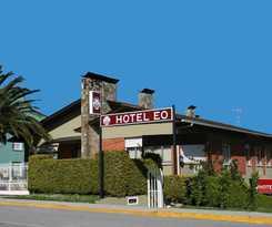 Hotel Hotel EO