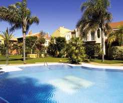 Hotel Los Jandalos Vistahermosa