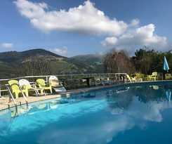 Hotel La Posada del Pas