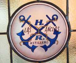 Hotel Las Anclas