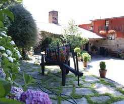 Hotel Rural Casa Brandariz