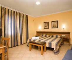 Hotel Hotel Ramis