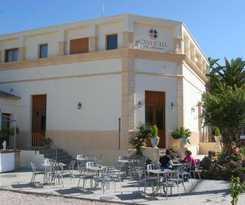 Hotel Hotel Restaurante Casa Julia