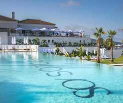 Hotel NH Almenara
