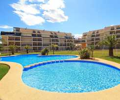 Apartamentos Apartamentos Almadraba