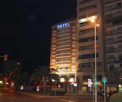 Hotel Hotel Marina Victoria