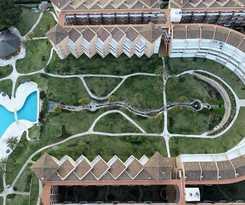 Apartamentos Islantur Las Americas
